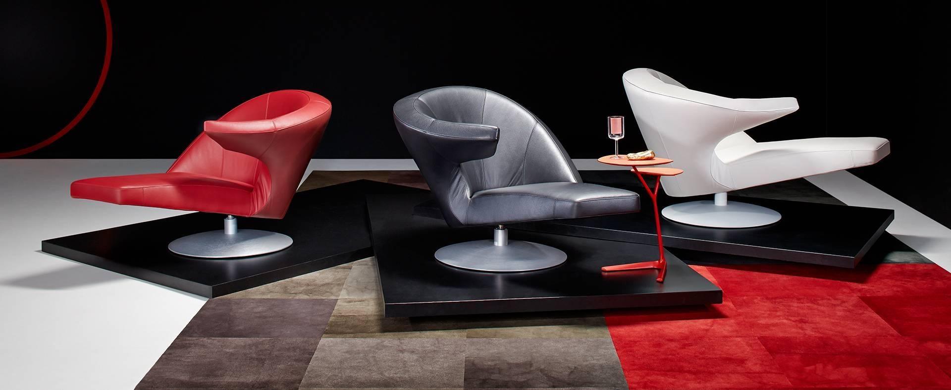 design-fauteuil-parabolica