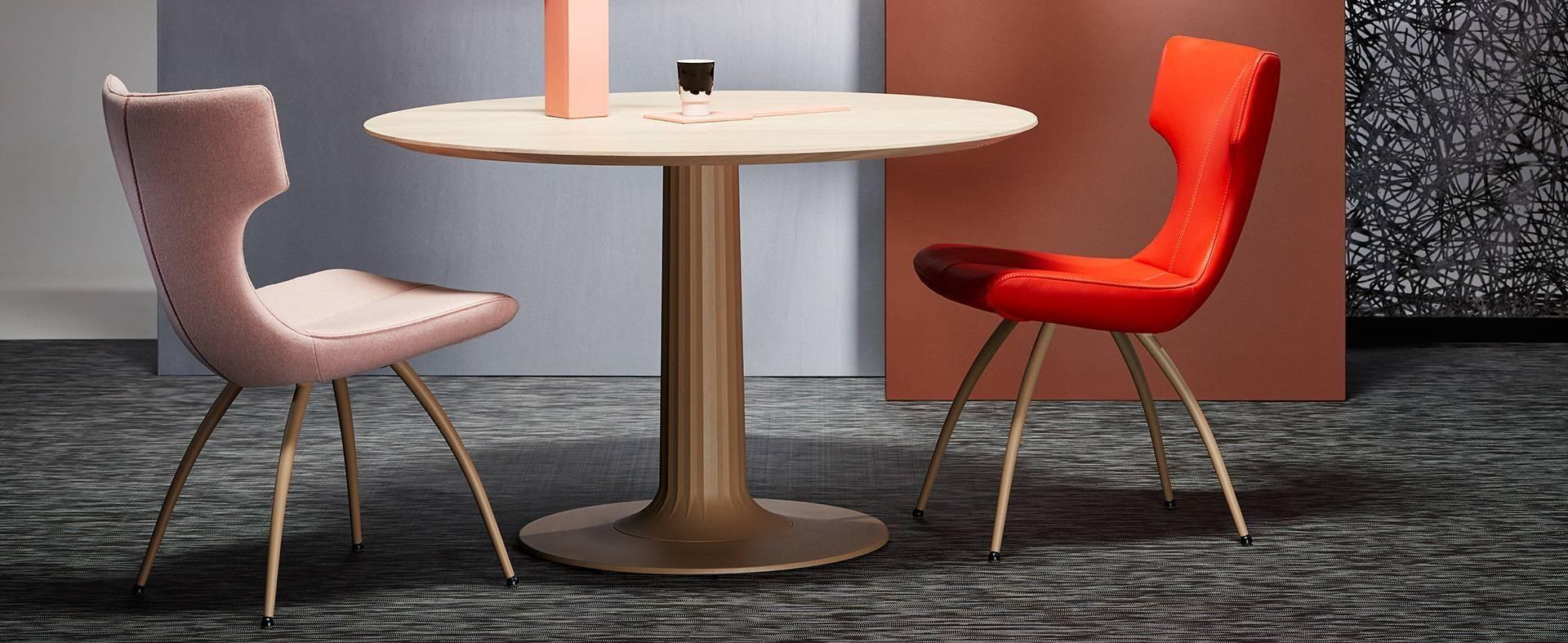 leolux-design-eetkamerstoel-callas