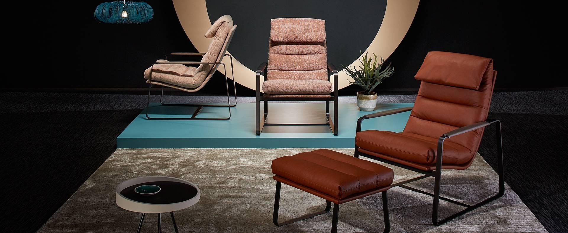 leolux-design-fauteuil-indra