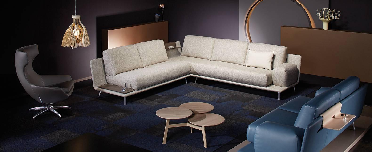 paleta-leolux-design-hoekbank