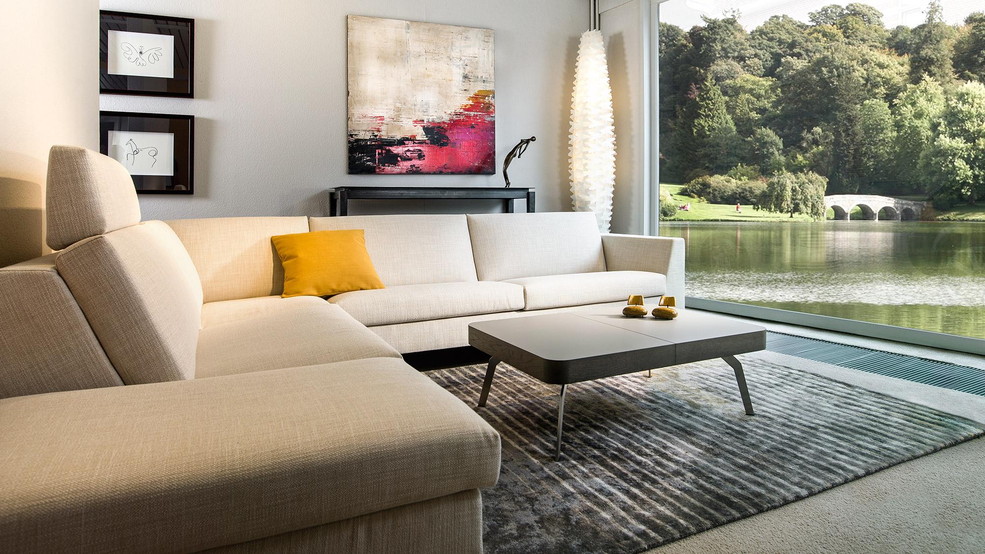 design zetel comfort