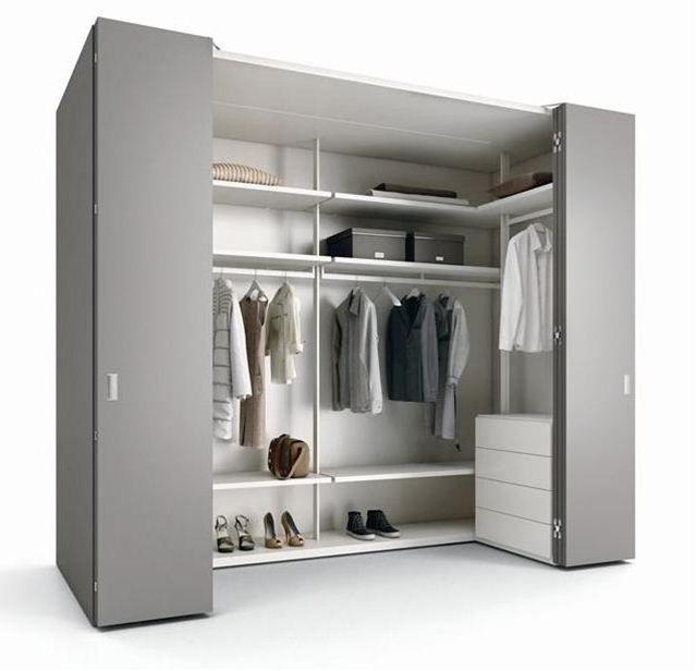 Camerino Dressing Box