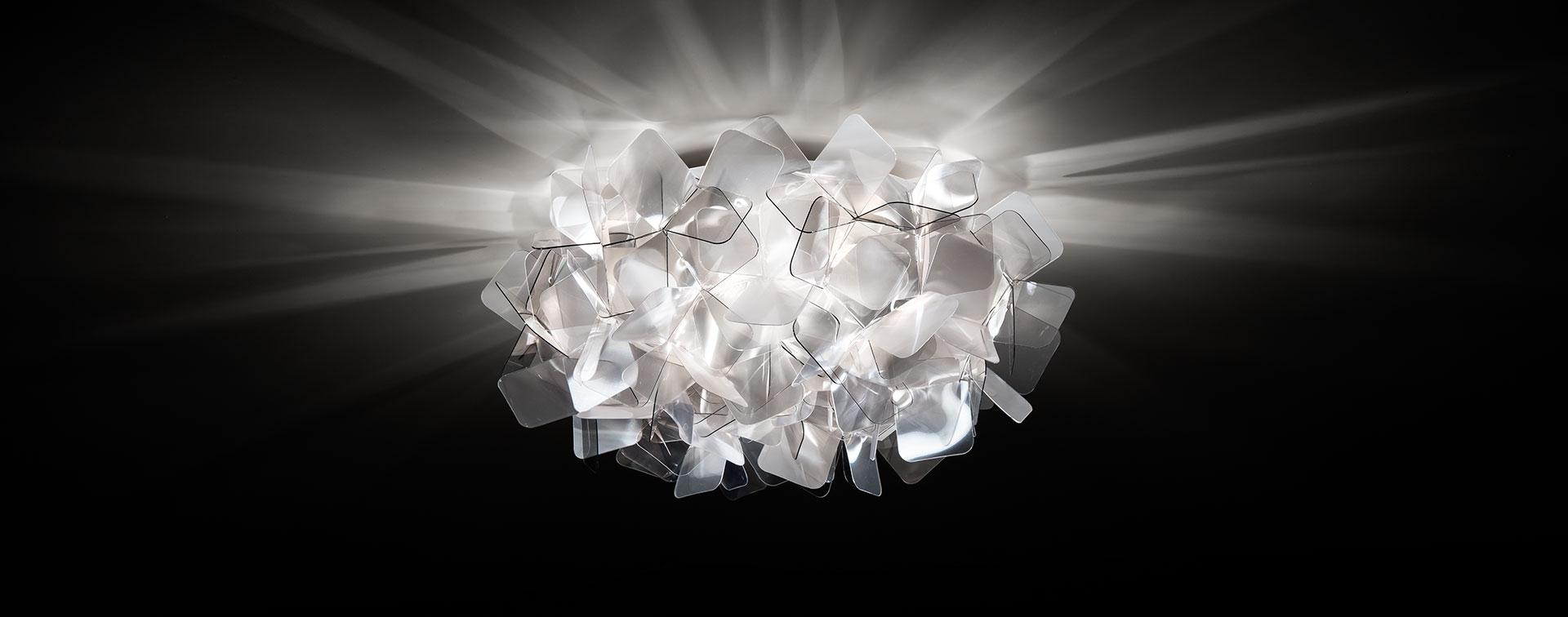 clizia-ceiling-fume_slide