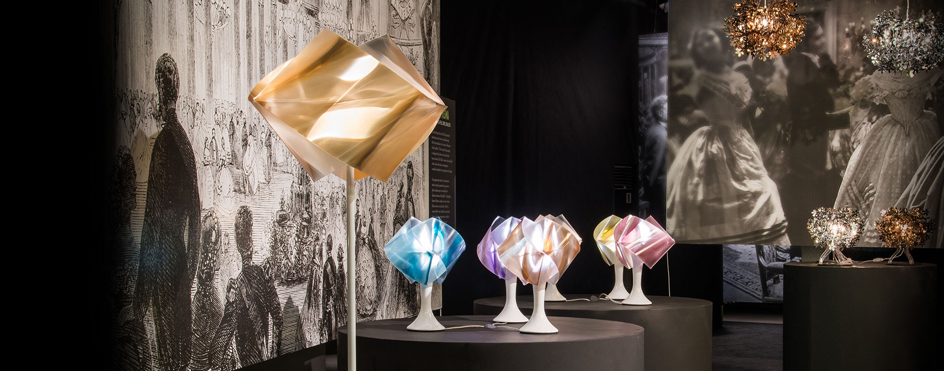 gemmy-prisma-table-ambientata_slide