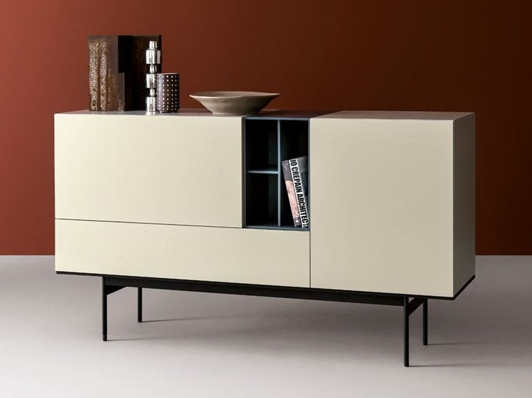 b_brick-lacquered-sideboard-caccaro-buffet