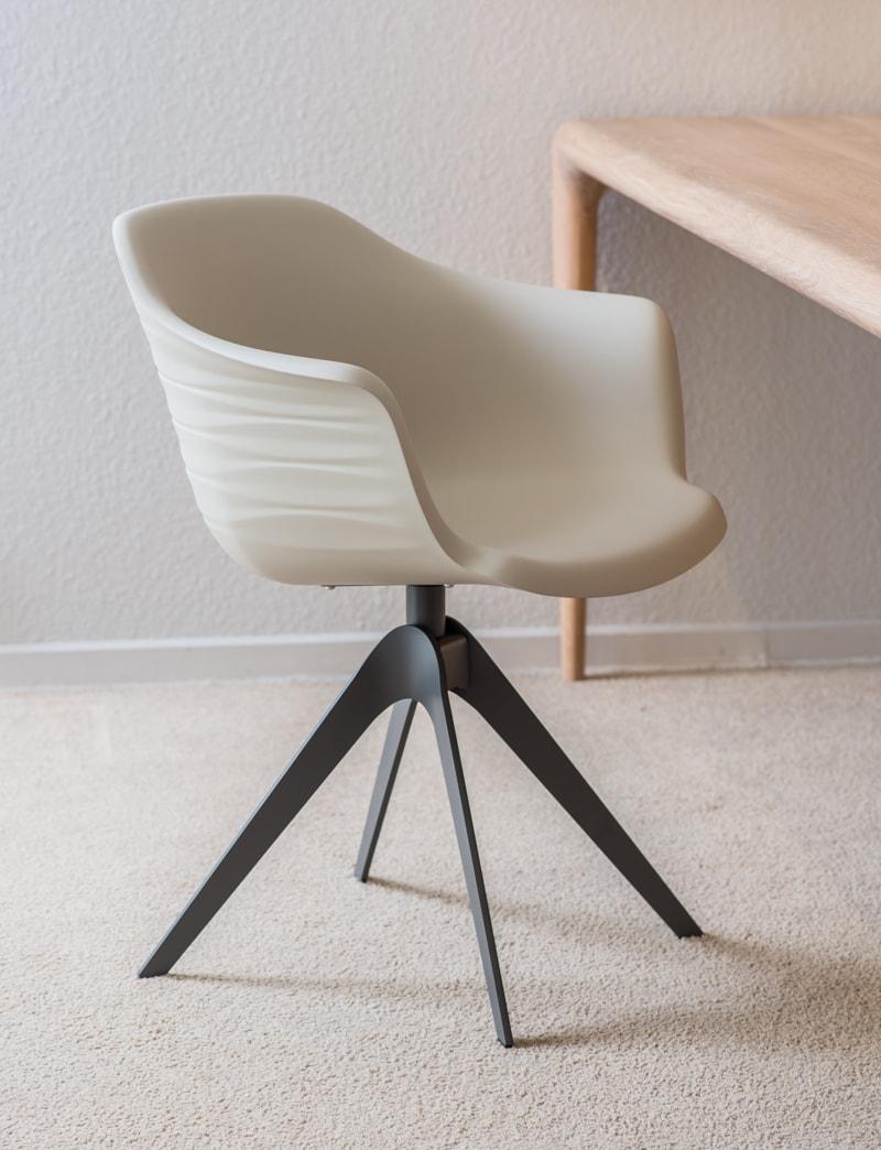design kuipstoel