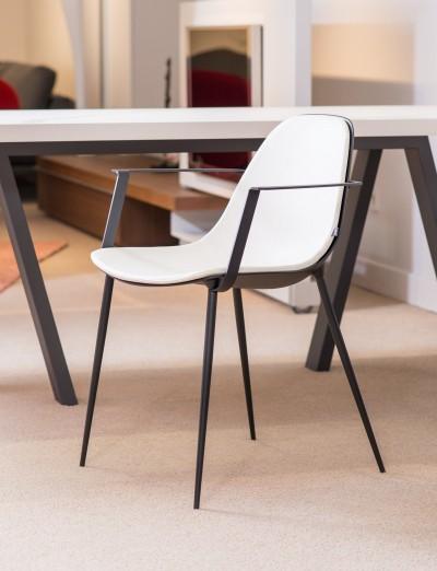 Design stoel Joli