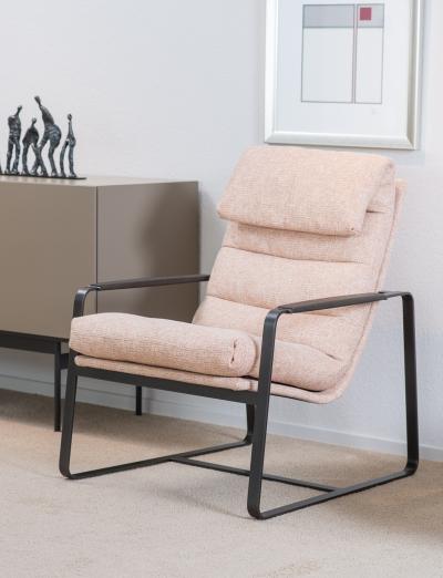 Eenzit fauteuil